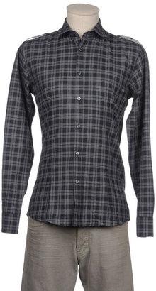 David Mayer Long sleeve shirt
