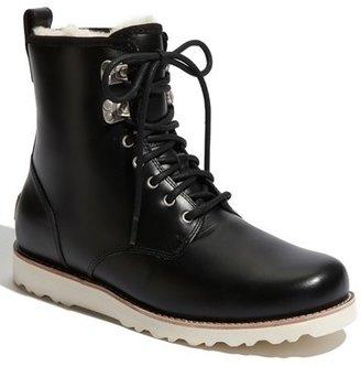 UGG 'Hannen' Boot (Men)