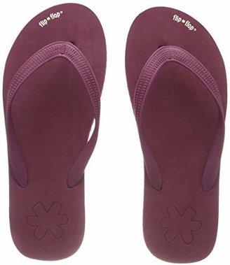 Flip*Flop originals, Womens Flip-Flops,(36 EU)