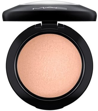 MAC Mineralize Blush - Cosmic Force $28 thestylecure.com