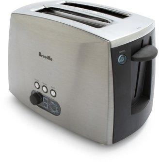 Breville Ikon 2-Slice Toaster