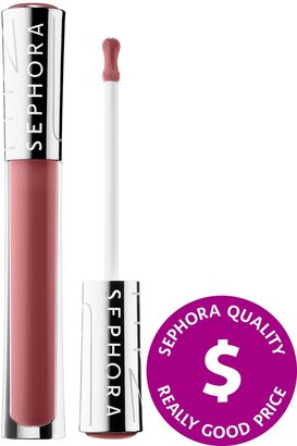SEPHORA COLLECTION Ultra Shine Lip Gloss