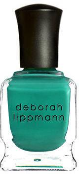 Deborah Lippmann She Drives Me Crazy Nail Polish