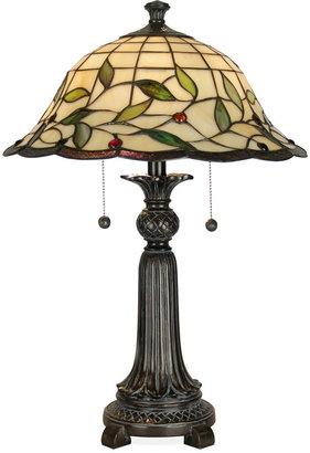 Dale Tiffany Donavan Table Lamp