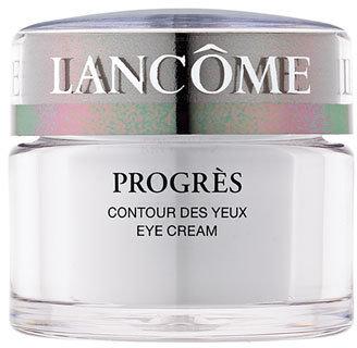 Lancome Progres Eye Cream