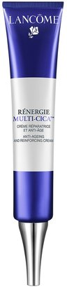 Lancôme Renergie Multi-Cica Anti-Ageing And Reinforcing Cream