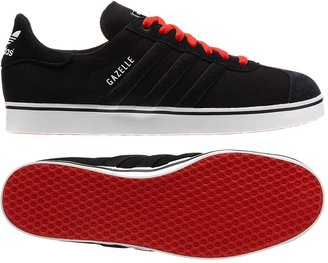 adidas Gazelle RST Shoes