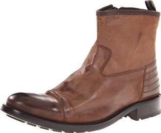 Ted Baker Men's Abanet Boot