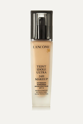 Lancôme Teint Idole Ultra 24h Liquid Foundation - 420 Bisque N, 30ml