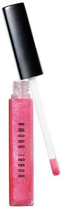 Bobbi Brown Shimmer Lip Gloss - Rose Sugar