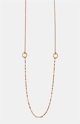 Lana 'Blush' Necklace
