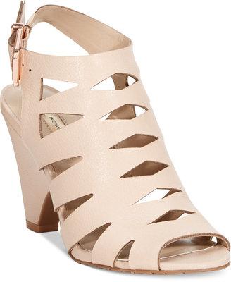 INC International Concepts Women's Gretchenn Sandals
