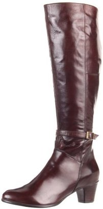 Everybody Women's Cartone Boot