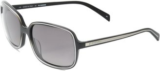 Jil Sander JS664S sunglasses