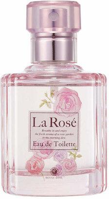 House of Rose (ハウス オブ ローゼ) - [ハウス オブ ローゼ]ラ・ローゼ オードトワレ RG