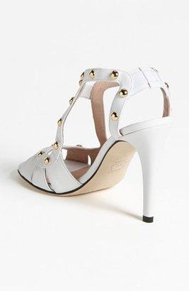 Stuart Weitzman 'Ratatat' Sandal