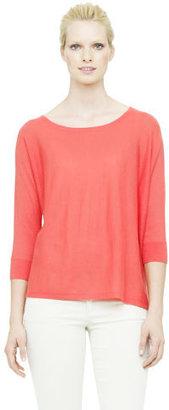 Club Monaco Nicole Cashmere Sweater