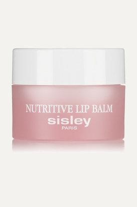 Sisley - Paris - Comfort Extreme Nutritive Lip Balm, 9g $74 thestylecure.com