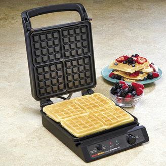 Chef's Choice Classic WafflePro