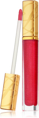 Estee Lauder Pure Color Lip Gloss