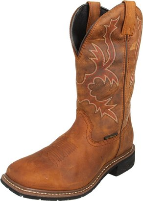 Dan Post Men's Nogales Boot