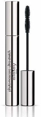 Sisley Paris Sisley-Paris Phyto Mascara Ultra Stretch