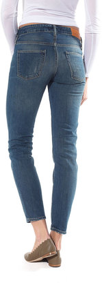 Levi's LEVIS MADE & CRAFTED Empire Jean