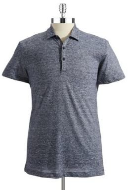 HUGO BOSS Arpino Polo Shirt