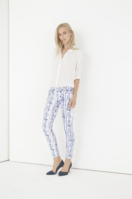 Rebecca Minkoff Bleecker Skinny Jean
