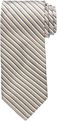 Jos. A. Bank Executive Fashion Stripe Tie