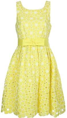 P.A.R.O.S.H. 'Twiggy' dress