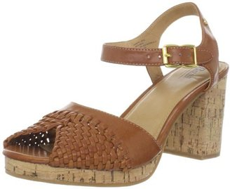Bass Women's Amberly Sandal