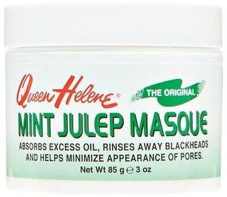 Queen Helene Mint Julep Masque $3.99 thestylecure.com