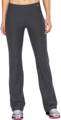 JCPenney Xersion™ Slim-Fit Synthetic Pants