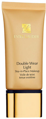 Estee Lauder 'Double Wear Light' Stay-In-Place Makeup - 0.5 Intensity $39.50 thestylecure.com