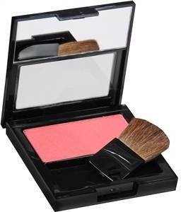 Revlon Powder Blush , Racy Rose