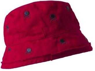 Circo Infant Toddler Boys' Skull Bucket Hat