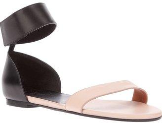 Chloé 'Gala' flat sandal