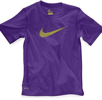 Nike Boys' Legend Tee