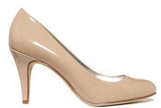 Style&Co. Blossom Pumps