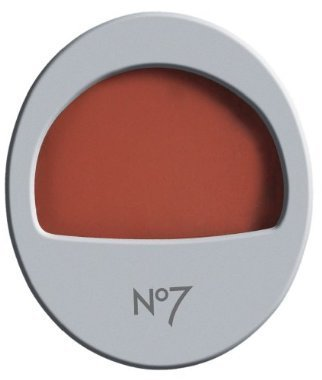 Boots No7 Cheek Tint Blush - Peach Silk