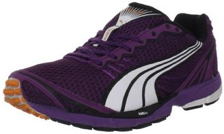 Puma Women's Complete SLX Fuujin J Running Shoe