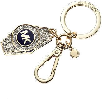 MICHAEL Michael Kors Handbags, Holiday Watch Key Fob