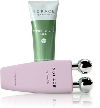NuFace Classic Kit, Pink