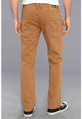 Volcom Nova Colored Jean