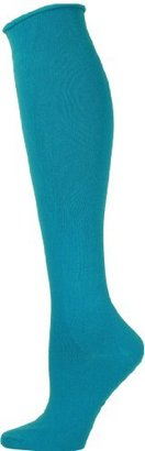 Ozone Design Women's High Zone Sock
