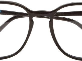 American Apparel London Eyeglass