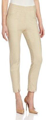 Tracy Reese Women's Slim Pant