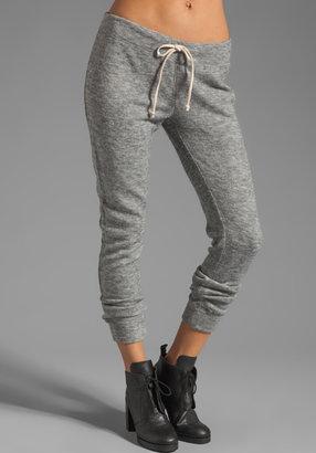 Obey Smokey Mountain Sweatpants