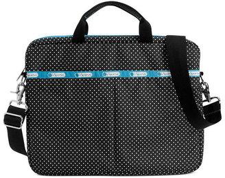 """Le Sport Sac 13"""" Laptop Bag"""